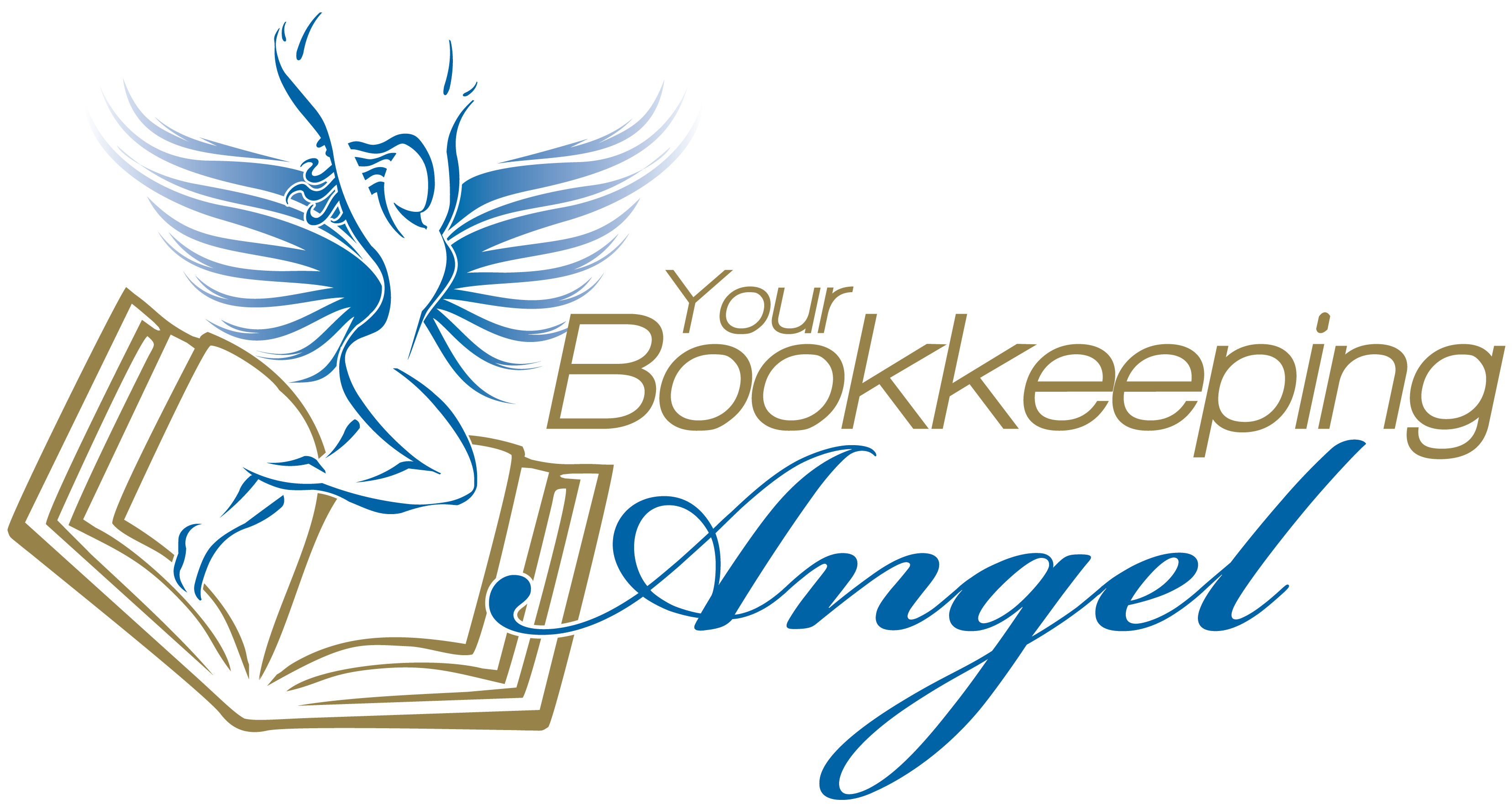 Your Bookkeeping Angel
